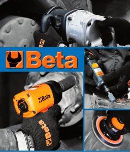 pneumatic-tools-701061_1b