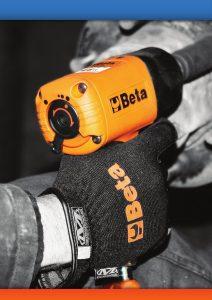 pneumatic-tools-701061_2b