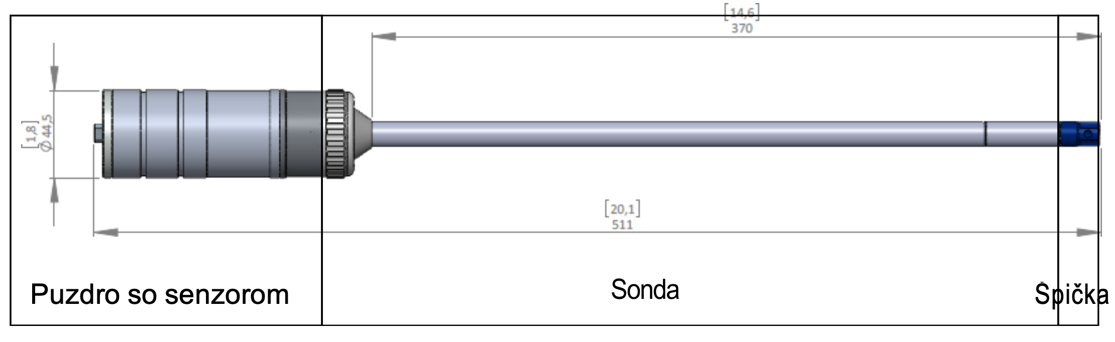 Screenshot 2020-05-27 at 16.16.21